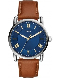 Chic Time | Montre Homme Fossil Copeland FS5661  | Prix : 127,20€