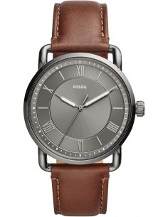Chic Time | Montre Homme Fossil Copeland FS5664  | Prix : 127,20€