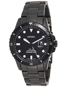 Chic Time | Montre Homme Fossil FS5659  | Prix : 135,20€