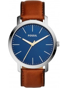 Chic Time | Montre Homme Fossil BQ2311IE  | Prix : 143,20€