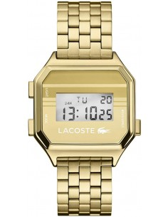 Chic Time | Lacoste Berlin 2020138 Men's watch  | Buy at best price