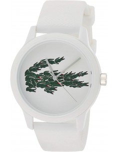 Chic Time | Lacoste 12.12 2001097 Women's watch  | Buy at best price