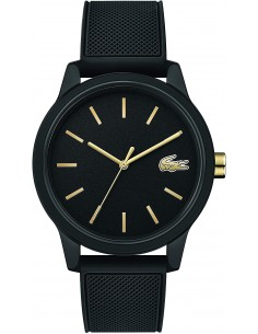 Chic Time | Lacoste 12.12 2011010 Men's watch  | Buy at best price