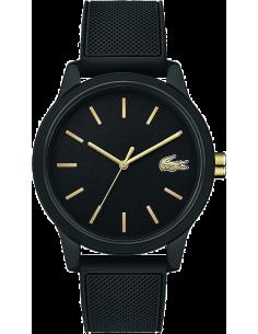 Chic Time | Montre Homme Lacoste 12.12 2011010  | Prix : 127,20€