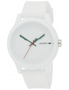 Chic Time | Lacoste 12.12 2011069 Men's watch  | Buy at best price