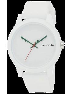 Chic Time | Montre Homme Lacoste 12.12 2011069  | Prix : 95,20€