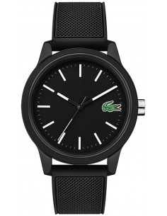 Chic Time | Lacoste 12.12 2010986 Men's watch  | Buy at best price