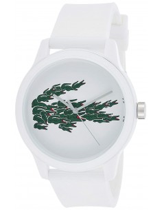 Chic Time | Lacoste 12.12 2011039 Men's watch  | Buy at best price