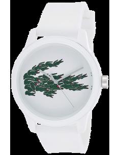 Chic Time | Montre Homme Lacoste 12.12 2011039  | Prix : 126,75€