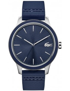 Chic Time | Lacoste 12.12 2011086 Men's watch  | Buy at best price