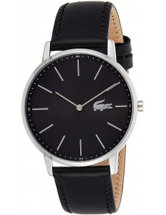 Chic Time | Lacoste Moon 2011016 Men's watch  | Buy at best price