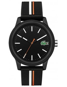 Chic Time | Lacoste 12.12 2011071 Men's watch  | Buy at best price