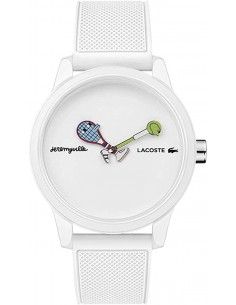 Chic Time | Lacoste 2011072 Men's watch  | Buy at best price