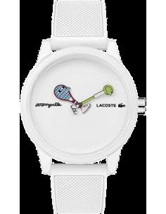 Chic Time | Montre Homme Lacoste 2011072  | Prix : 149,25€