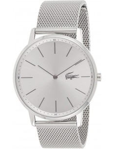 Chic Time | Lacoste Moon 2011017 Men's watch  | Buy at best price