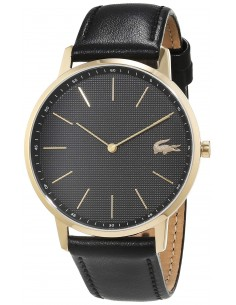 Chic Time | Lacoste Moon 2011004 Men's watch  | Buy at best price