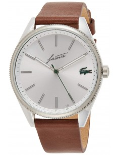 Chic Time | Montre Homme Lacoste Heritage 2011052  | Prix : 164,25€