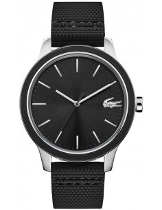 Chic Time | Lacoste 12.12 2011087 Men's watch  | Buy at best price