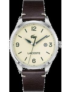 Chic Time | Montre Homme Lacoste Traveler 2011107  | Prix : 164,25€