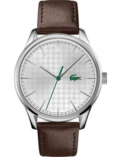 Chic Time | Lacoste Vienna 2011101 Men's watch  | Buy at best price