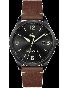 Chic Time | Montre Homme Lacoste Traveler 2011106  | Prix : 186,75€