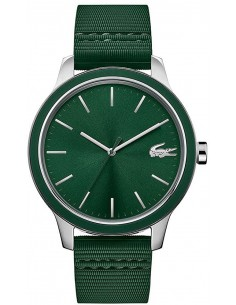 Chic Time | Lacoste 12.12 2011085 Men's watch  | Buy at best price