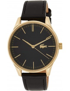 Chic Time | Lacoste Vienna 2011102 Men's watch  | Buy at best price