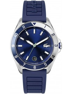 Chic Time | Lacoste 2011125 Men's watch  | Buy at best price