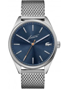 Chic Time | Montre Homme Lacoste Heritage 2011053  | Prix : 186,75€