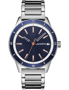 Chic Time   Lacoste 2011014 Men's watch    Buy at best price