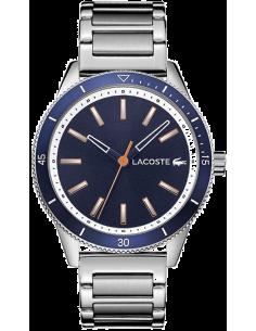 Chic Time | Montre Homme Lacoste 2011014  | Prix : 186,75€
