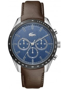 Chic Time | Lacoste Boston 2011093 Men's watch  | Buy at best price
