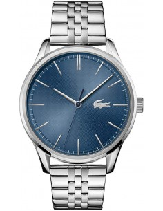 Chic Time | Lacoste Vienna 2011049 Men's watch  | Buy at best price