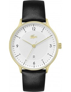 Chic Time | Lacoste 2011117 Men's watch  | Buy at best price