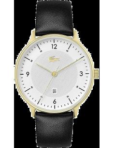 Chic Time | Montre Homme Lacoste 2011117  | Prix : 201,75€
