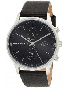 Chic Time | Lacoste Madrid 2011064 Men's watch  | Buy at best price