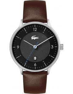 Chic Time | Lacoste 2011116 Men's watch  | Buy at best price