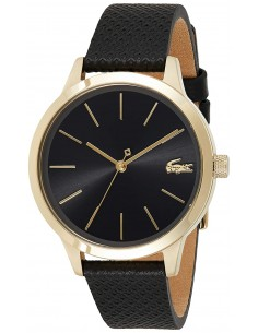 Chic Time | Lacoste 2001090 Women's watch  | Buy at best price