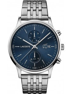 Chic Time | Lacoste Madrid 2011067 Men's watch  | Buy at best price