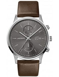 Chic Time | Lacoste Madrid 2011066 Men's watch  | Buy at best price