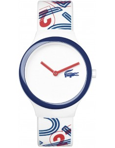 Chic Time | Lacoste Goa 2020125 Women's watch  | Buy at best price