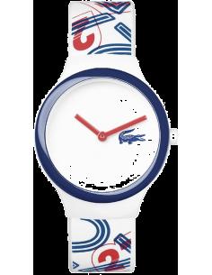 Chic Time | Montre Femme Lacoste Goa 2020125  | Prix : 95,20€