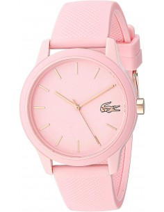 Chic Time | Lacoste 12.12 2001065 Women's watch  | Buy at best price