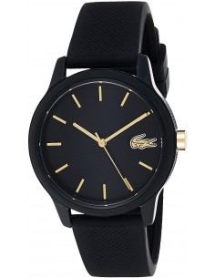 Chic Time | Lacoste 12.12 2001064 Women's watch  | Buy at best price