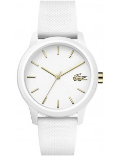Chic Time | Lacoste 12.12 2001063 Women's watch  | Buy at best price