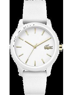 Chic Time | Montre Femme Lacoste 12.12 2001063  | Prix : 127,20€