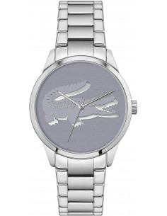 Chic Time | Lacoste LadyCroc 2001174 Women's watch  | Buy at best price
