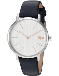 Chic Time | Lacoste Moon 2001077 Women's watch  | Buy at best price