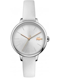 Chic Time | Lacoste Cannes 2001159 Women's watch  | Buy at best price