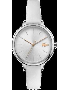 Chic Time | Montre Femme Lacoste Cannes 2001159  | Prix : 156,75€